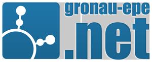 Gronau – Epe Net
