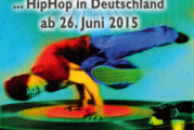 Styles – HipHop in Deutschland