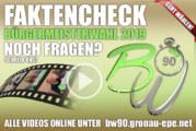 BW90- Faktencheck